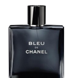 Chanel Bleu De Chanel (sp)