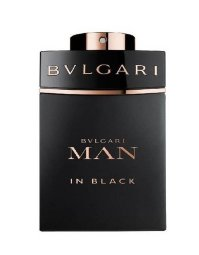 Bvlgari Man In Black (sp)