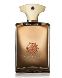 Amouage Dia man (sp)